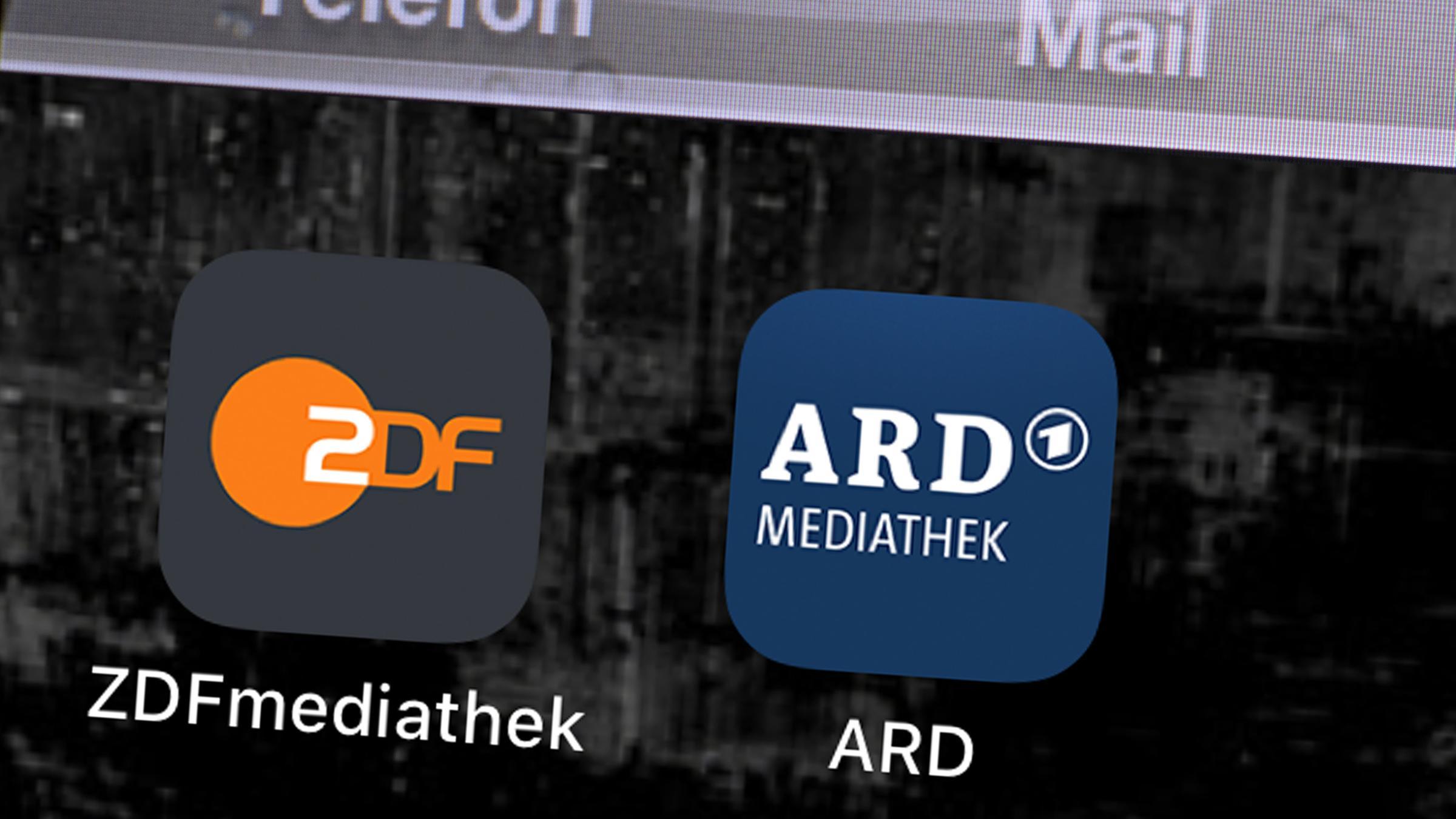 Ard Mediathek Herzkino