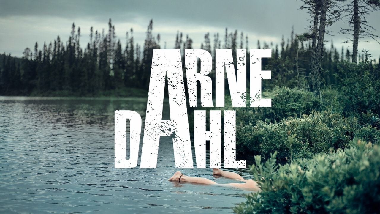 "Arne Dahl: ""Falsche Opfer, Teil 2"""
