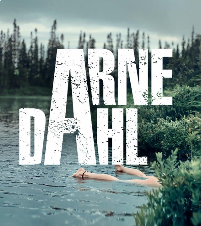 Sendungsteaser Arne Dahl