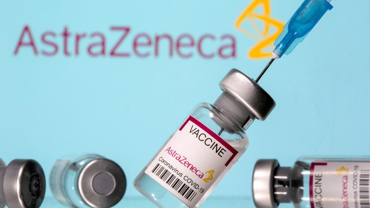 Corona-Impfstoffe: Wieso die USA kein Astrazeneca verimpfen