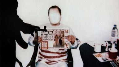 Zdfinfo - Aufgeklärt - Spektakuläre Kriminalfälle: Der Fall Reemtsma
