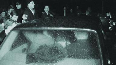 Zdfinfo - Aufgeklärt - Spektakuläre Kriminalfälle: Die Morde Von Lebach