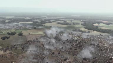 Die preußische Katastrophe