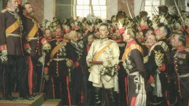 Deutsche Einigung