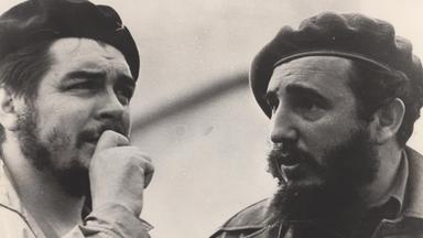 Zdfinfo - Aufstieg Und Fall Des Kommunismus: Kubakrise Und Guerillakrieg