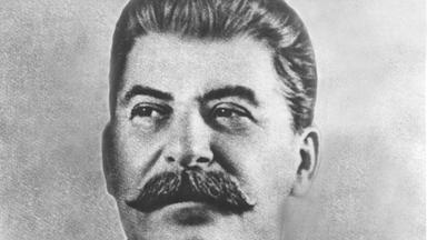Zdfinfo - Aufstieg Und Fall Des Kommunismus (7) Stalins Krieg
