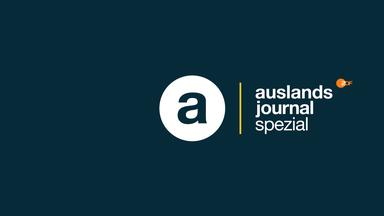 Auslandsjournal - Corona Global Vom 29. April 2020