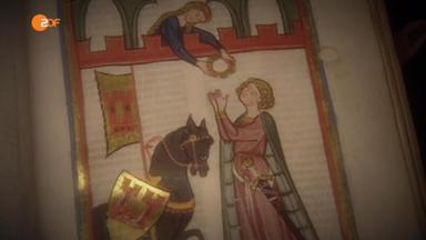 Mittelalterliche Liebeslieder