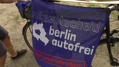 Heute In Deutschland - Heute - In Deutschland Vom 6. August 2021