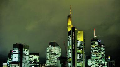 Dokumentation - Bad Banks - Die Dokumentation