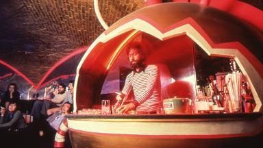Kulturdokumentation - Radical Disco – Die Frühen Jahre Der Clubs