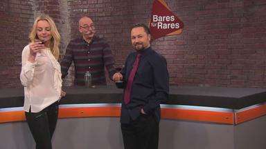 Bares Für Rares - Die Trödel-show Mit Horst Lichter - Bares Für Rares Vom 20. Juni 2017