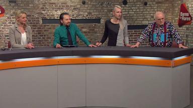 Bares Für Rares - Die Trödel-show Mit Horst Lichter - Bares Für Rares Vom 10. Mai 2017 (wdh. Vom 21.4.2016)