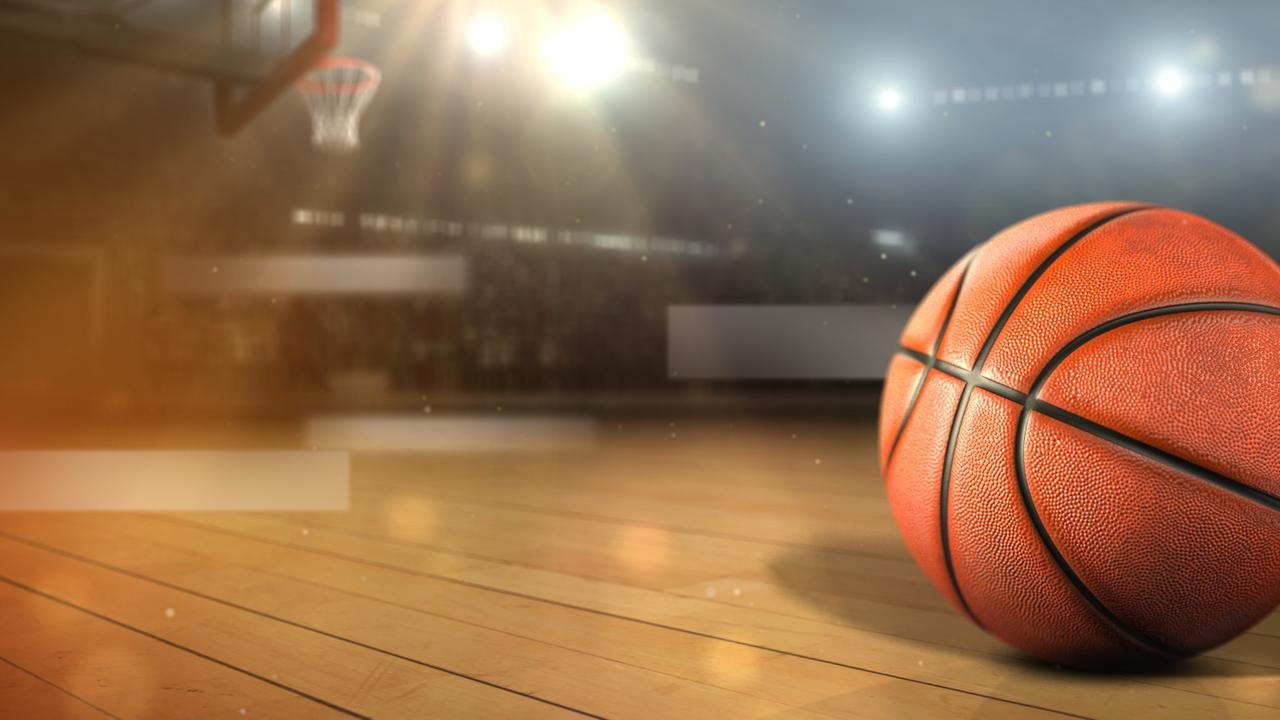 Basketball: Deutschland - Italien (M)