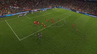 Zdf Sportextra - Fc Bayern - Fenerbahce Istanbul In Voller Länge
