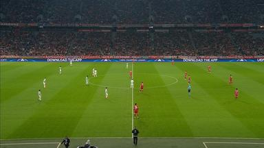 Uefa Champions League - Live Im Zdf - Fc Bayern München - Celtic Glasgow 18. Oktober 2017 Im Livestream