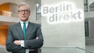 Berlin Direkt - Berlin Direkt Vom 13. Juni 2021