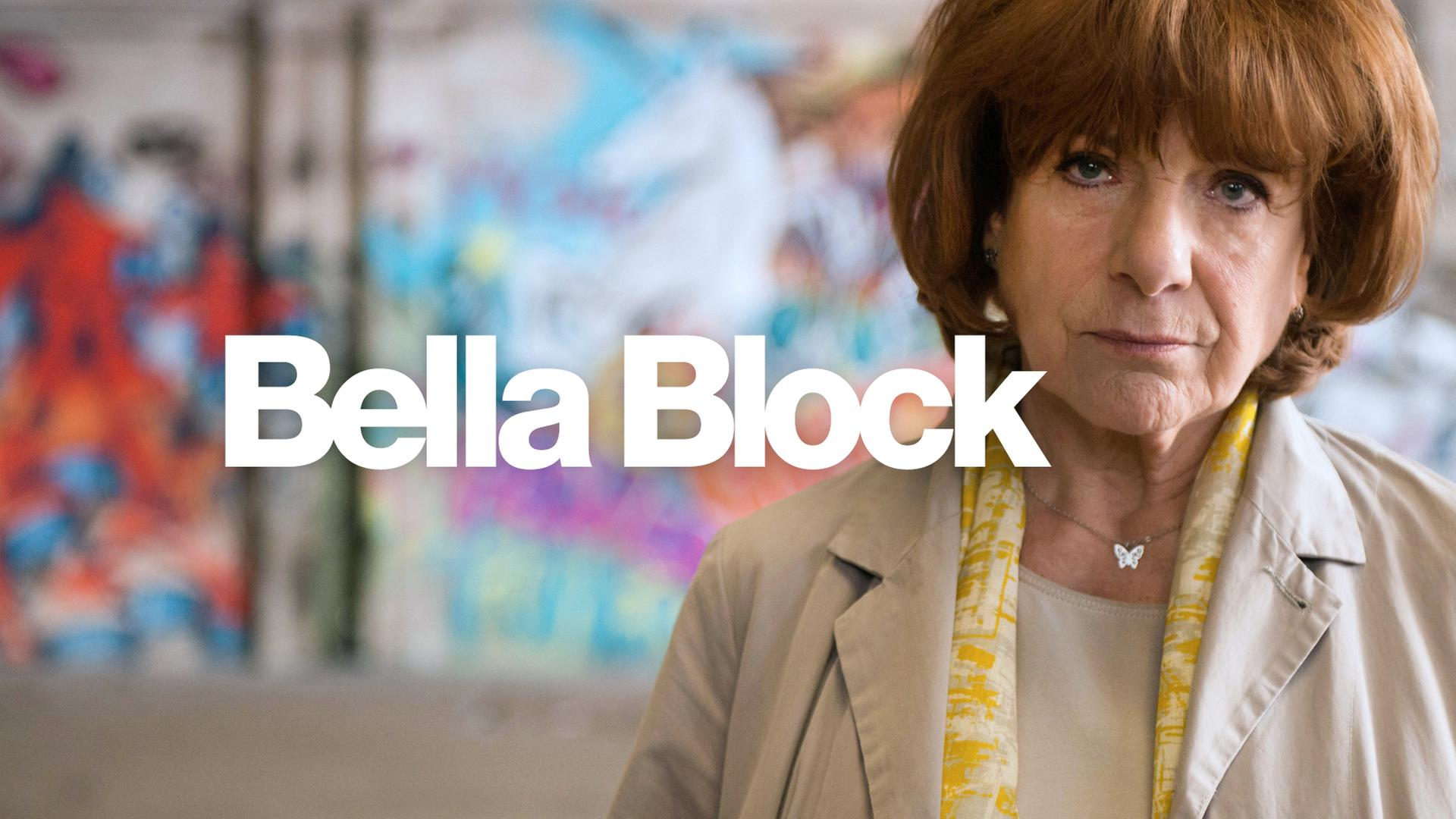 zdf bella block
