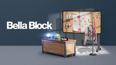 Bella Block - Bella Block: Die Freiheit Der Wölfe