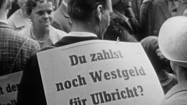 Zdfinfo - Berlin Berlin: Skandale, Lügen, Schimpf Und Schande