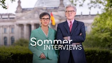 Berlin Direkt - Berlin Direkt Vom 7. März 2021