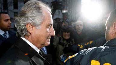 Zdfinfo - Der Milliardenbetrug Des Bernie Madoff