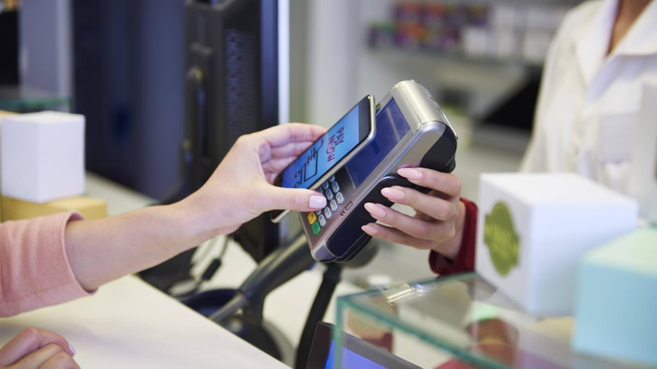 Online Casino Mit Google Pay Bezahlen