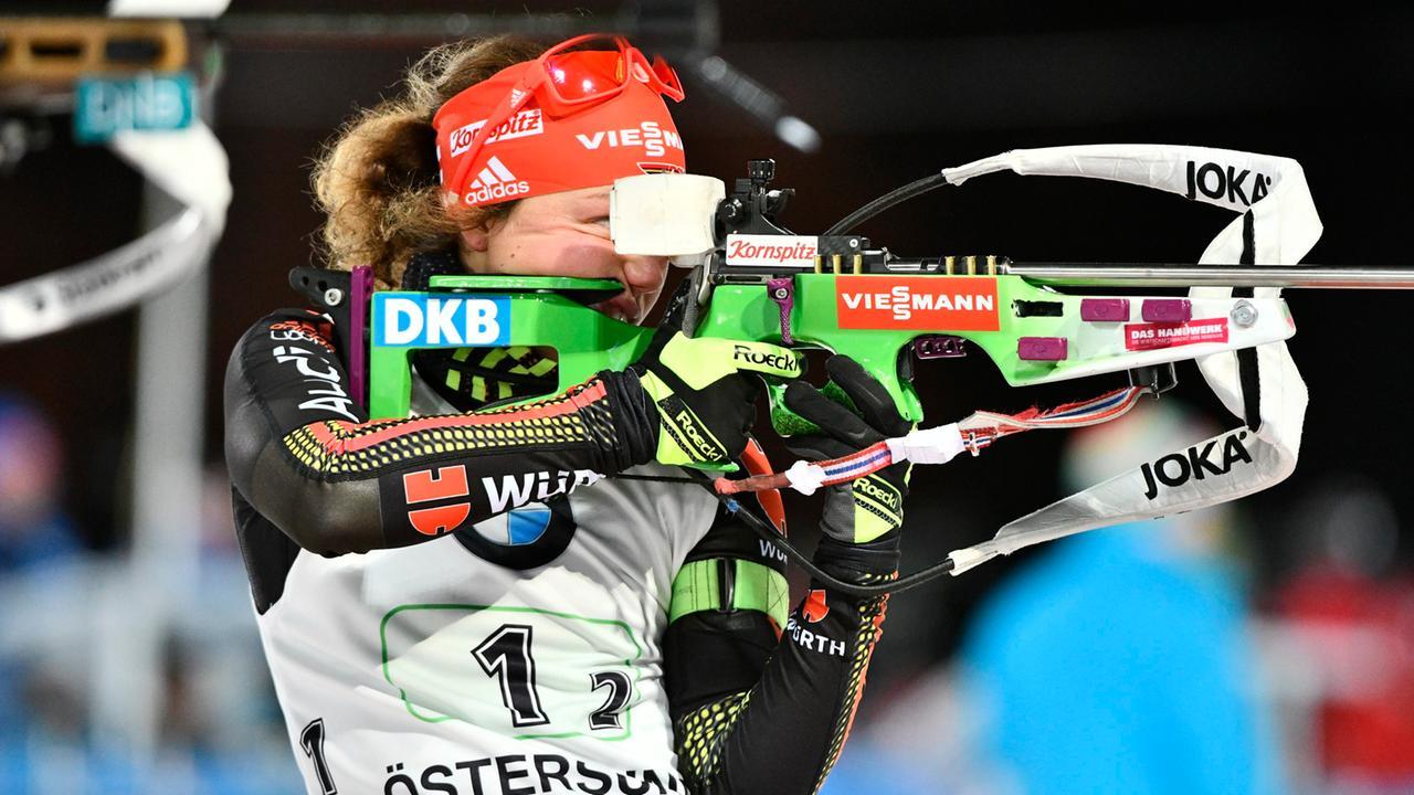 Biathlon Tippspiel Zdf