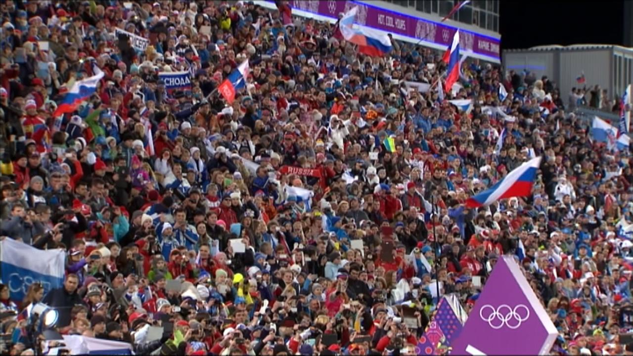 doping biathlon russland