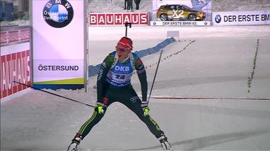 Zdf Sportextra - Sportextra Wintersport Am 1. Dezember