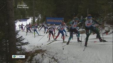 Zdf Sportextra - Wintersport Im Livestream