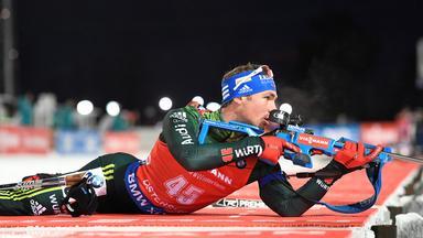 Zdf Sportextra - Wintersport Am 2. Dezember 2017 Komplett