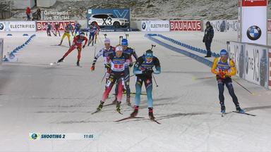 Zdf Sportextra - Wintersport Am 7. Dezember 2019 Zdf Sportextra Im Livestream
