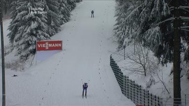 Zdf Sportextra - Wintersport Am 11. Januar