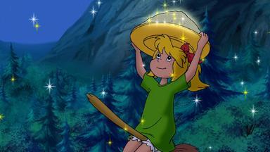 Bibi Blocksberg - Bibi Blocksberg: Der Magische Sternenstaub