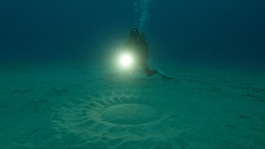 Zdfinfo - Big Pacific: Der Geheimnisvolle Ozean (2/4)
