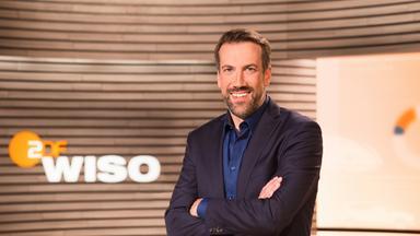 Wiso - Die Sendung Für Service Und Wirtschaft Im Zdf - Wiso Vom 29. Janur 2018