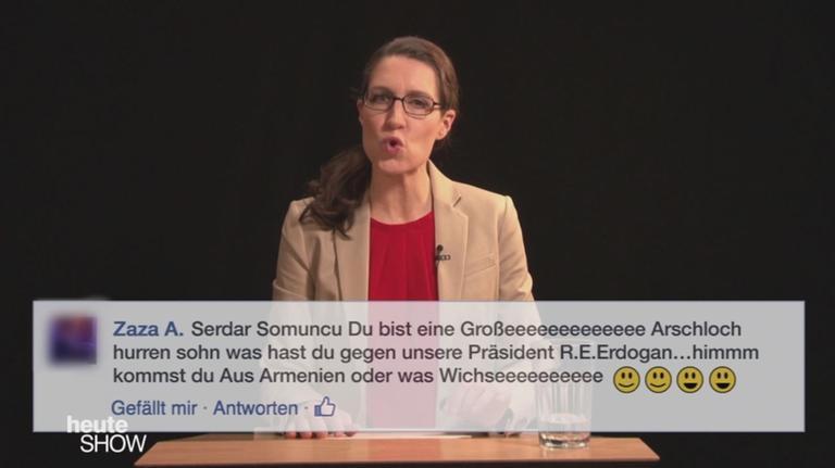 Birte Schneider