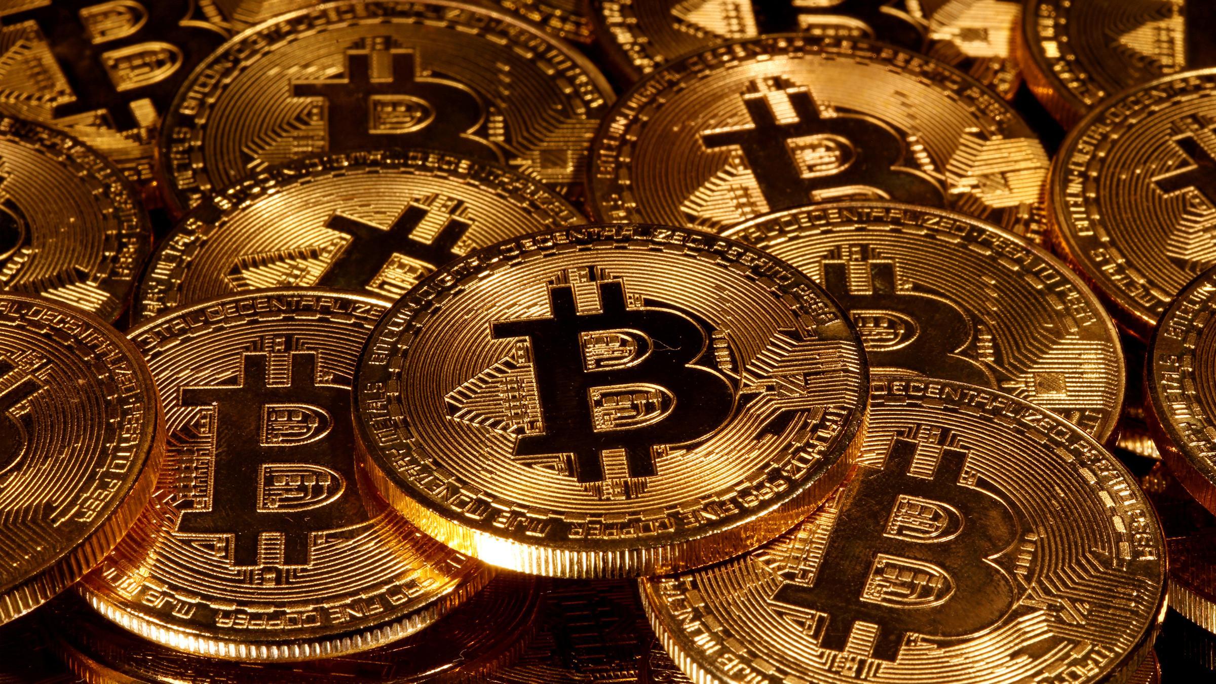 zdf bitcoin mediathek
