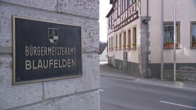 Heute In Deutschland - Heute - In Deutschland Vom 1. April 2021