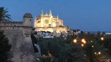 Menschen - Das Magazin - Meine Schöne Heimat - Mallorca