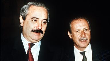 Zdfinfo - Blutiger Pakt - Italien Und Die Mafia