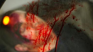 Zdfinfo - Mördern Auf Der Spur