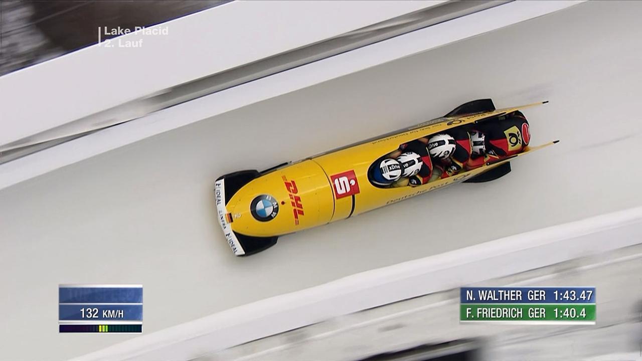 125x125 www.zdf.de