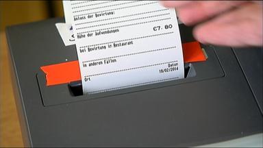 Heute In Deutschland - Heute - In Deutschland Vom 2. Januar 2020