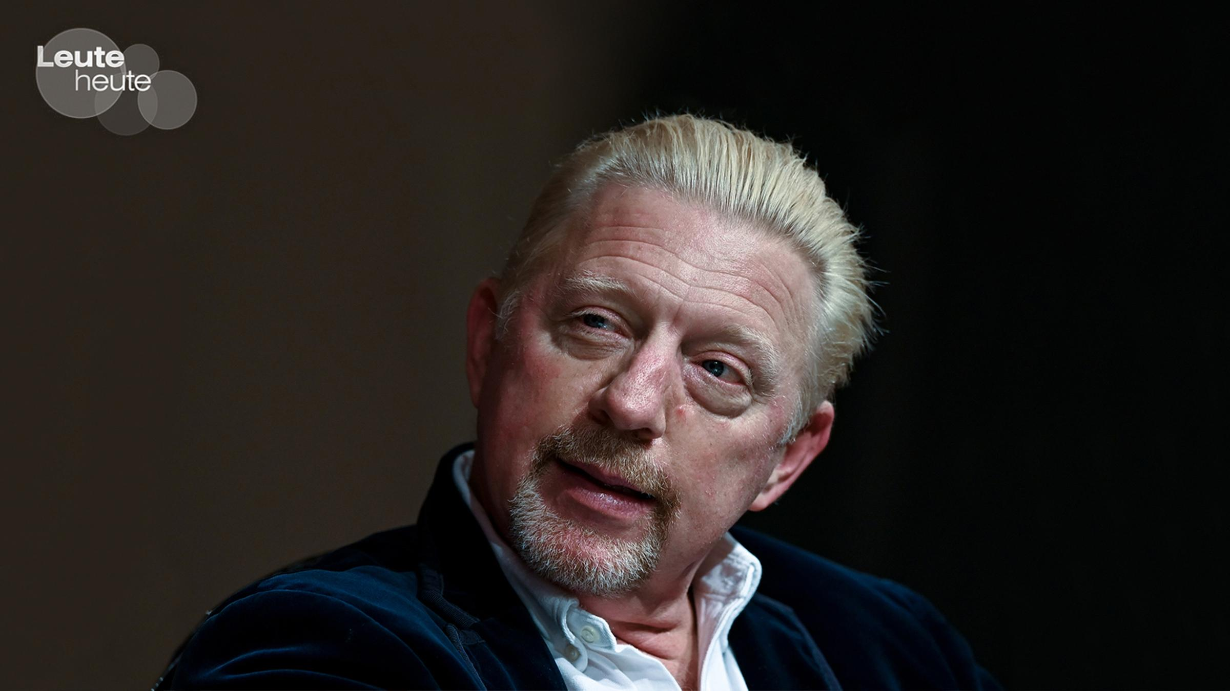 Boris becker tochter hässlich