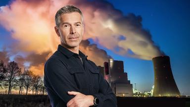 Terra X Dokumentationen Und Kurzclips - Anthropozän - Das Zeitalter Des Menschen: Luft