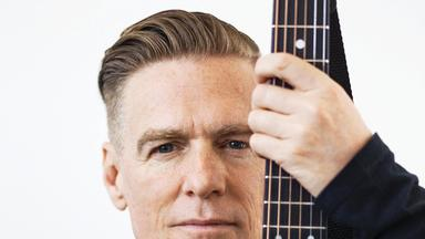 Musik Und Theater - Bryan Adams: Unplugged - Live At Sydney Opera House