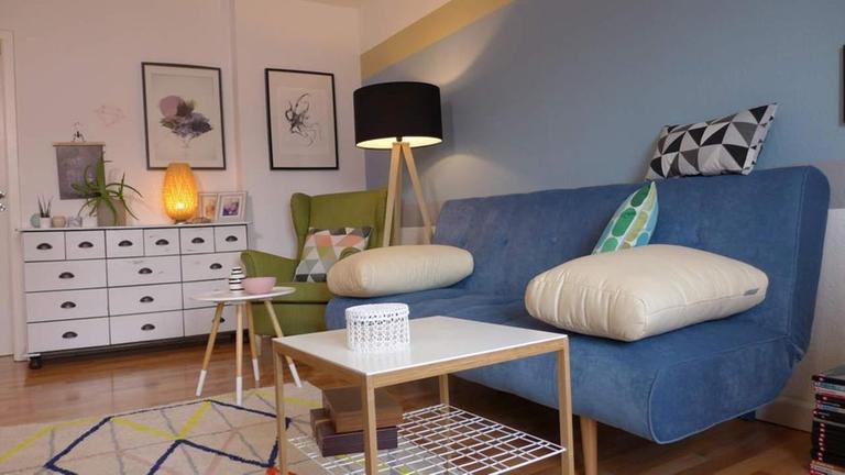 Skandinavisch Wohnen wohnen und design skandinavisch wohnen zdfmediathek