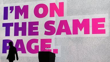 Aspekte - Die Kultursendung Im Zdf - Aspekte Extra: Die Frankfurter Buchmesse 2018